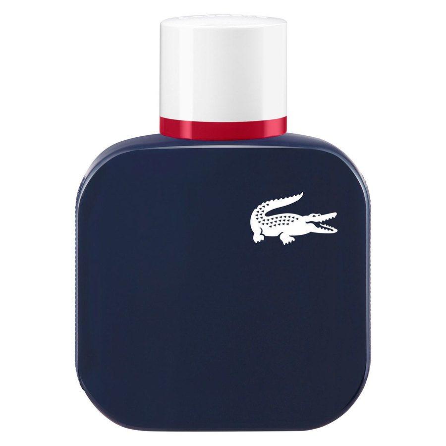 Lacoste L12.12 French Panache Pour Homme Eau De Toilette (50 ml)