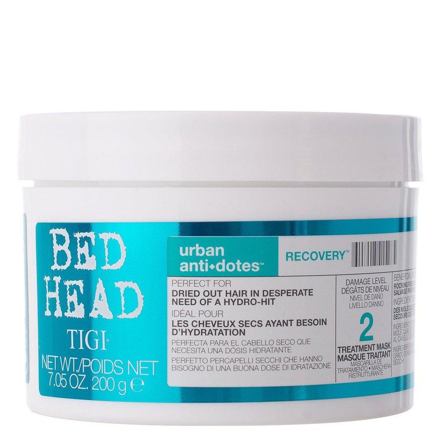 Tigi Bed Head Recovery Treatment Mask (200 g)