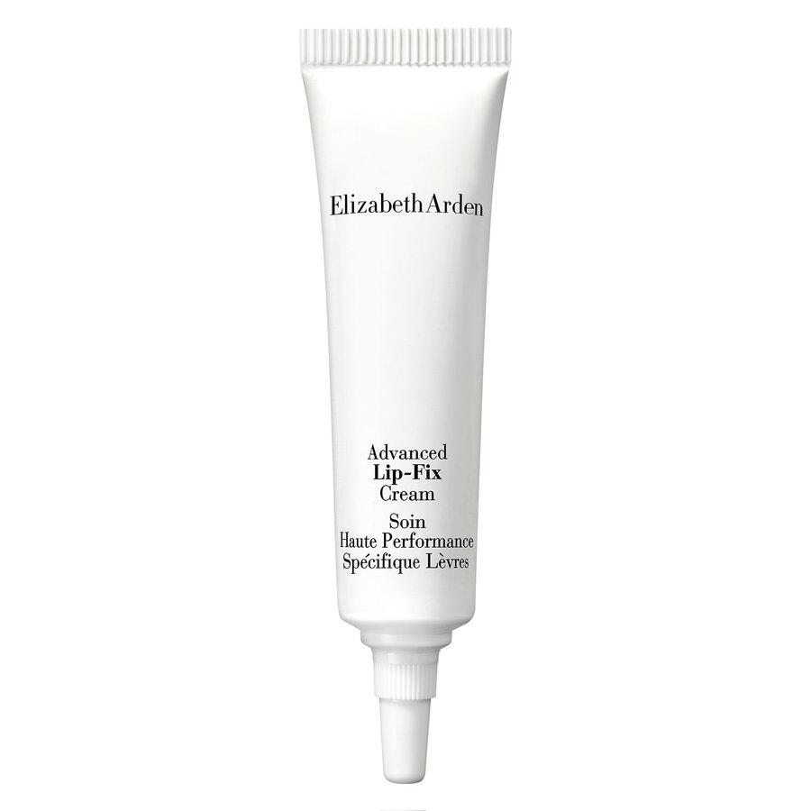 Elizabeth Arden Advanced Lip-Fix Cream (15ml)