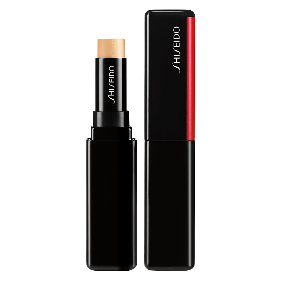 Shiseido Synchro Skin Self Refreshing Stick Concealer #102 Fair 2,5g