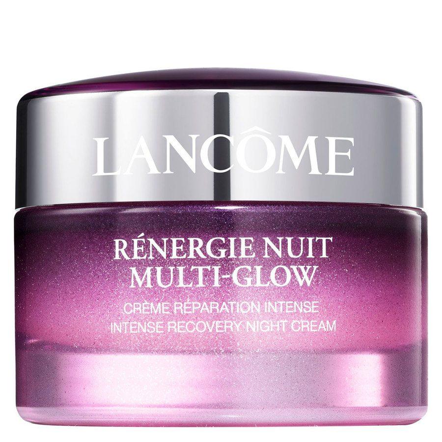 Lancôme Rénergie Multi-Glow Recovery Night Cream (50 ml)