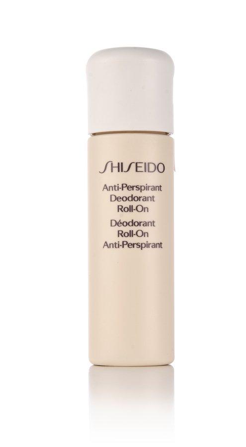Shiseido Deodorant Anti-Perspirant Roll-On (50 ml)
