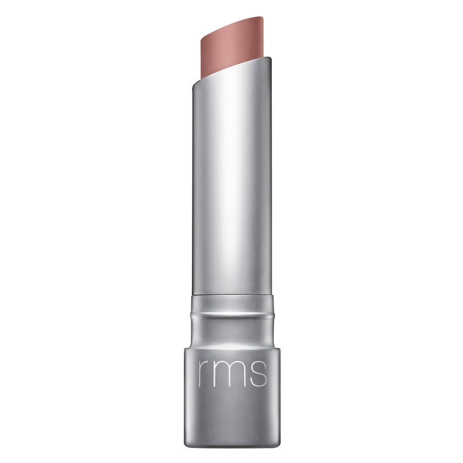 RMS Beauty Wild With Desire Lipstick, Magic Hour (4,5 g)