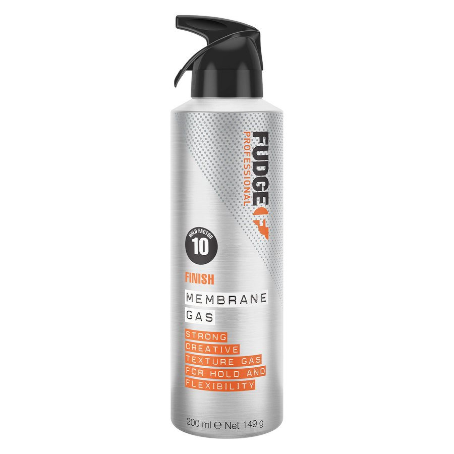 Fudge Membrane Gas 200ml