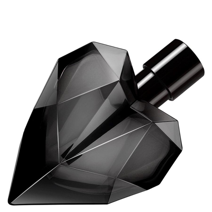 Diesel Loverdose Tattoo Eau De Perfum (50 ml)