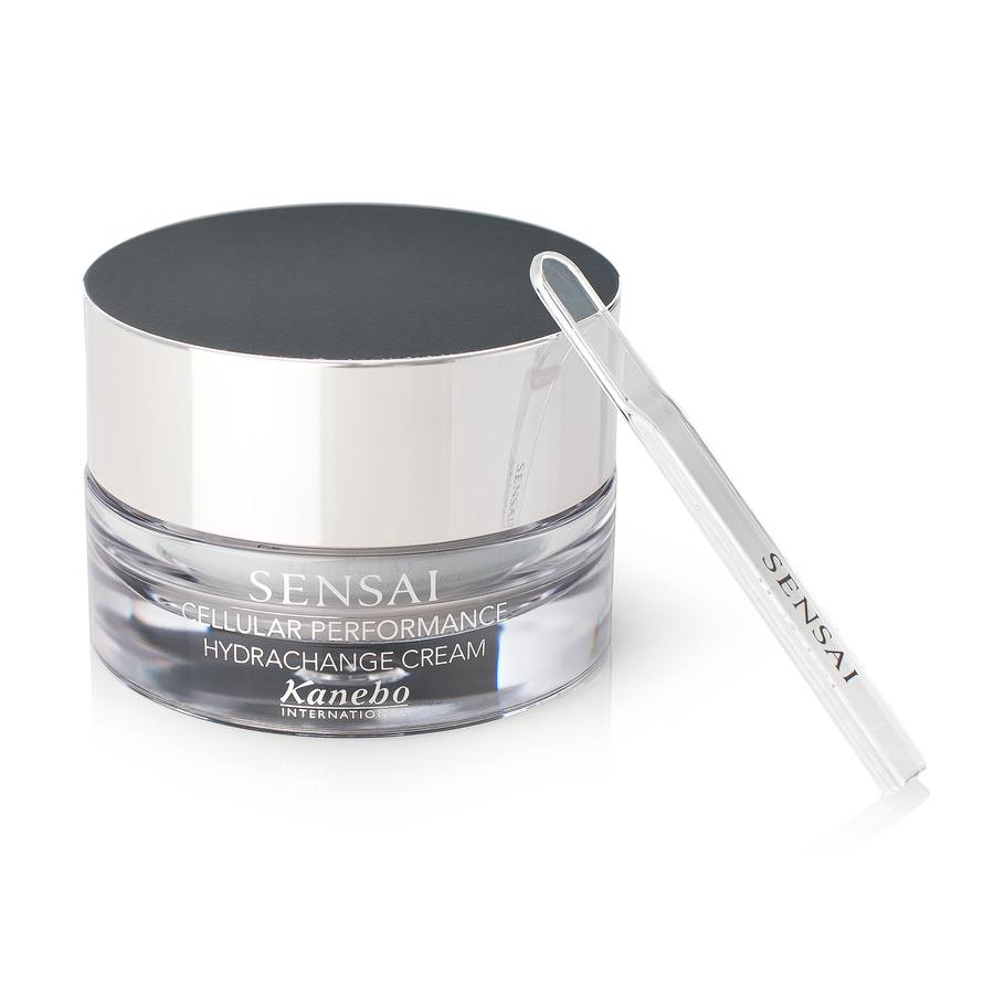 Sensai Cellular Performance Hydrachange Cream (40 ml)