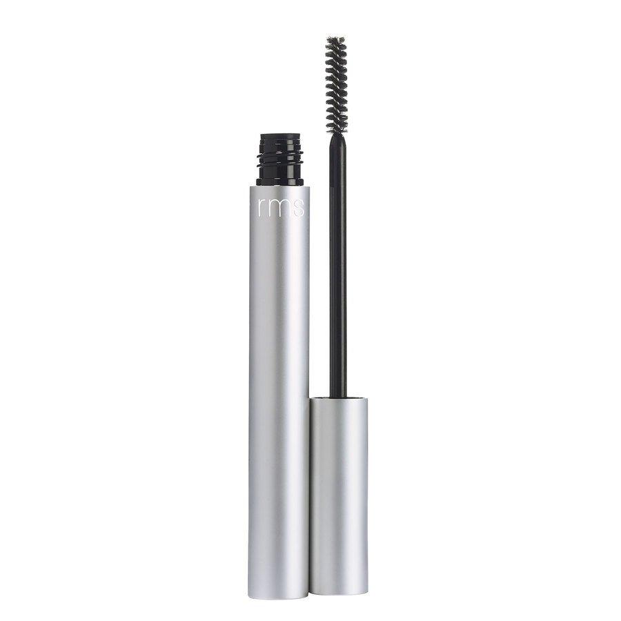 RMS Beauty Mascara Defining (7 ml)