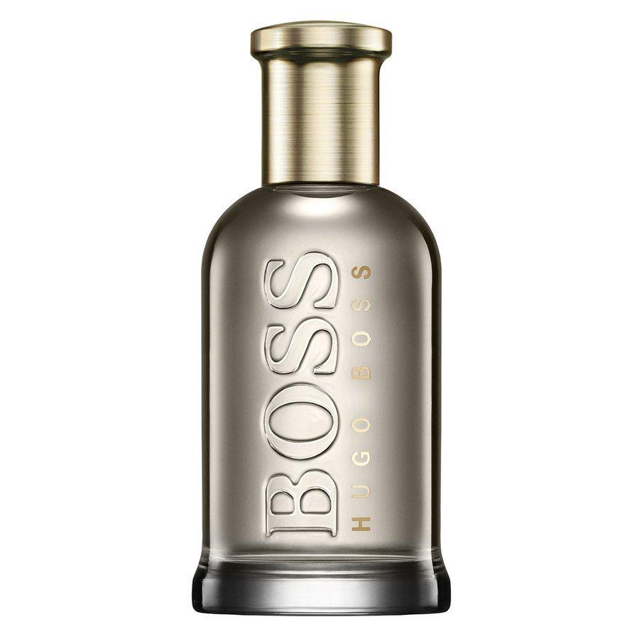 Hugo Boss Bottled Eau De Parfum (50ml)