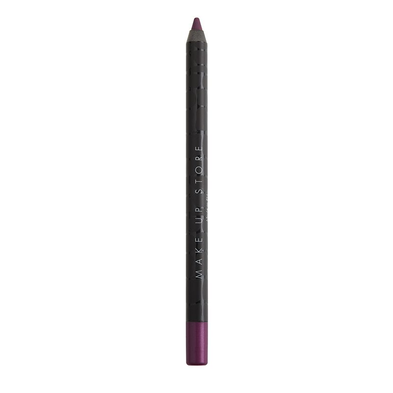 Make Up Store Lip Pencil, Ruby Slippers