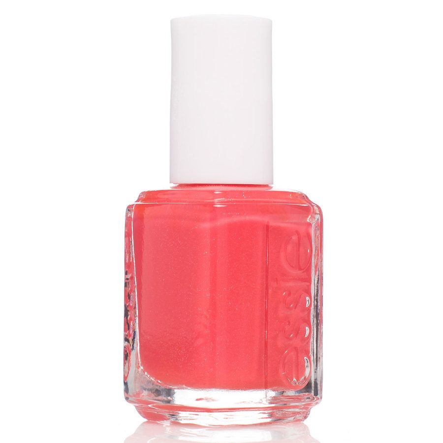 Essie Nagellack (13,5 ml), #268 Sunday Funday