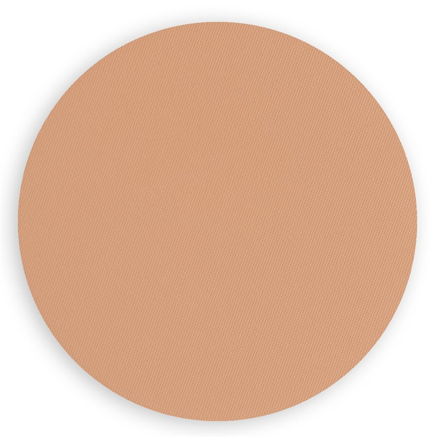 Sensai Total Finish Foundation Refill, TF204 Almond Beige 11g