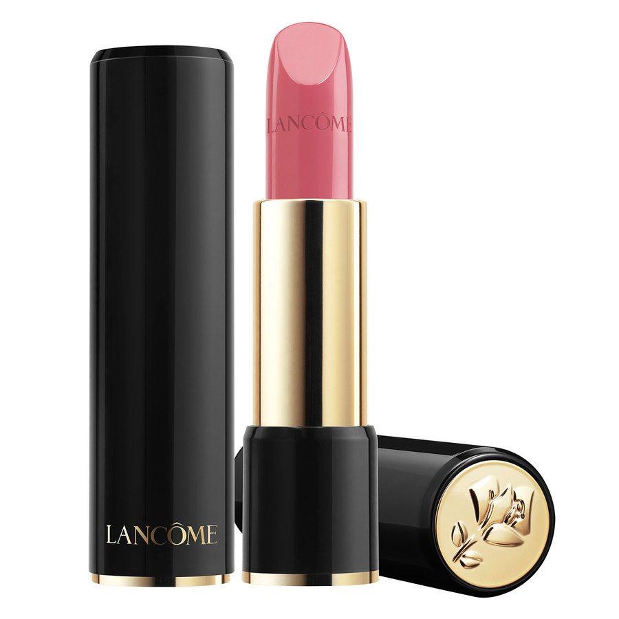 Lancôme L'Absolu Rouge Lipstick #354 Rose Rhapsodie