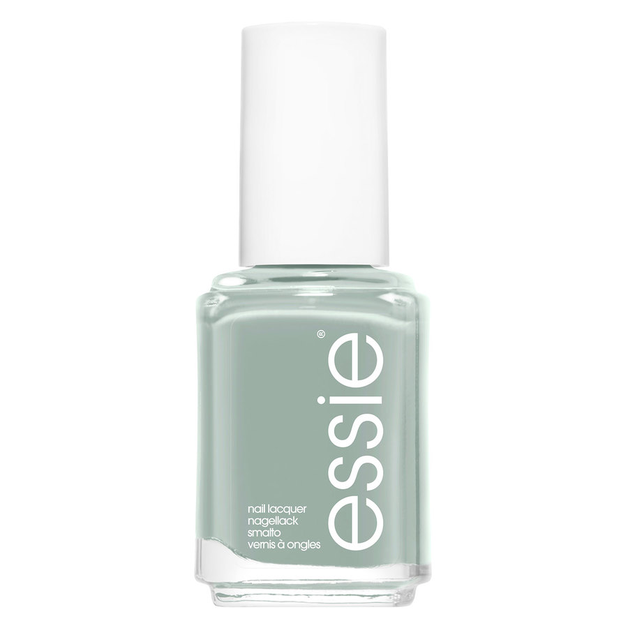 Essie Nagellack (13,5 ml), #824 Maximillian Strasse-Her