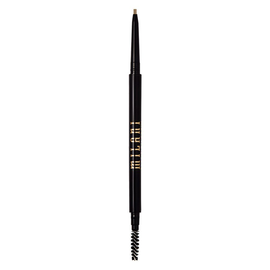 Milani Precision Brow Pencil, 110 Taupe (0,09 g)