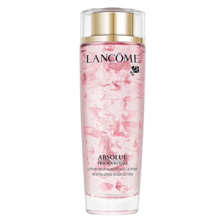 Lancôme Absolue Premium Absolue Precious Cells Rose Lotion (150 ml)