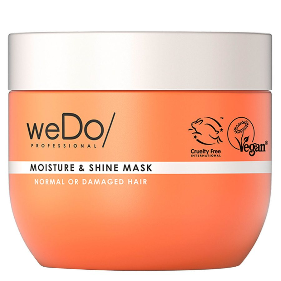 weDo/ Moisture & Shine Mask (400 ml)