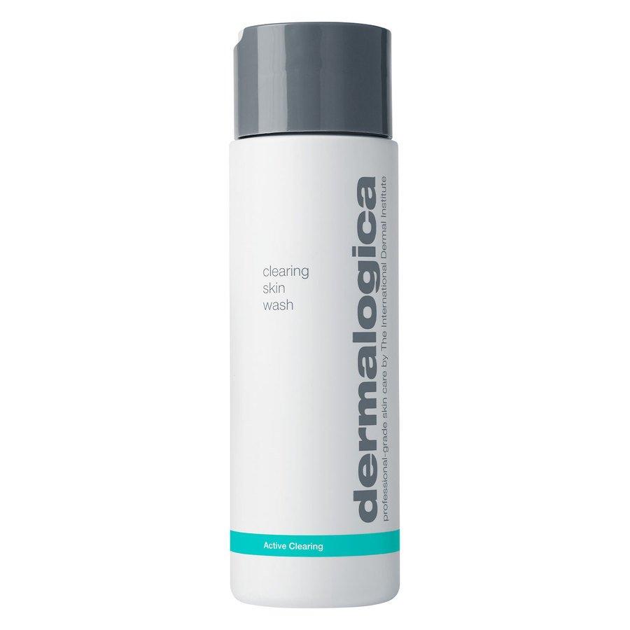 Dermalogica Clearing Skin Wash (250 ml)