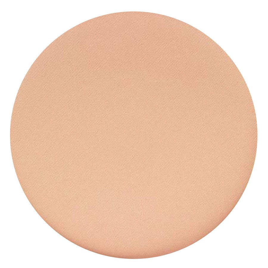 Artdeco Sun Protection Compact Powder Foundation Refill, #20 Cool Beige (9,5 g)