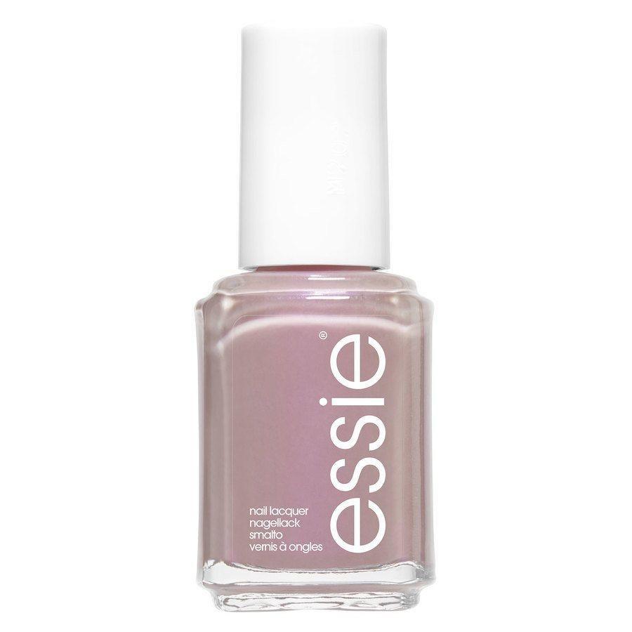 Essie #40 Demure Vix 13,5ml
