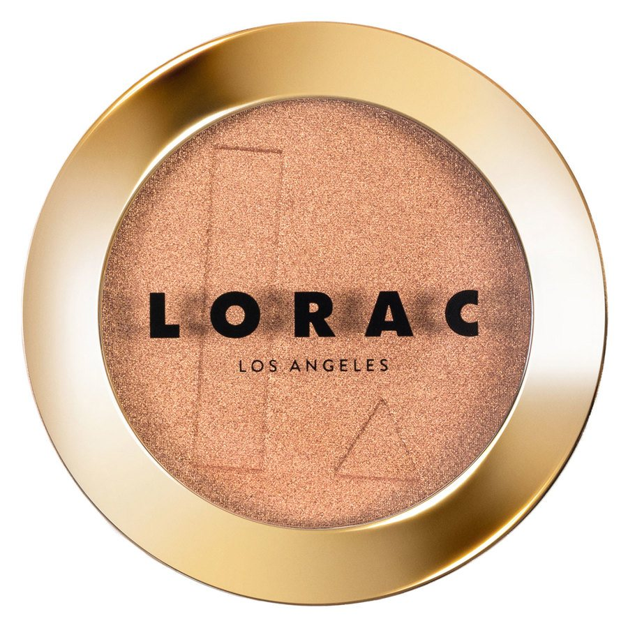 Lorac TANtalizing Bronzer Golden Girl, 8,5g