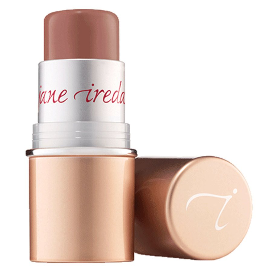 Jane Iredale In Touch Cream Blush, Candid 4,2 g