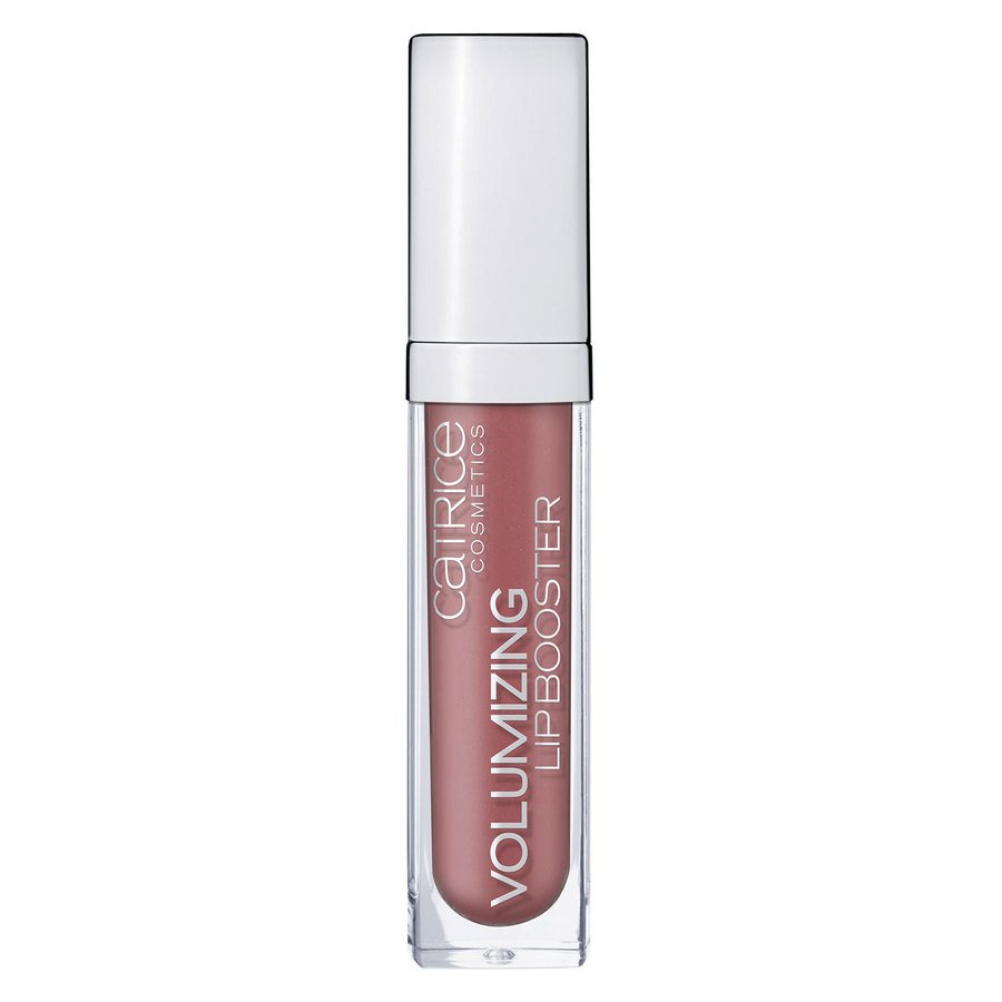Catrice Volumizing Lip Booster, 040 Nuts About Mary 5 ml