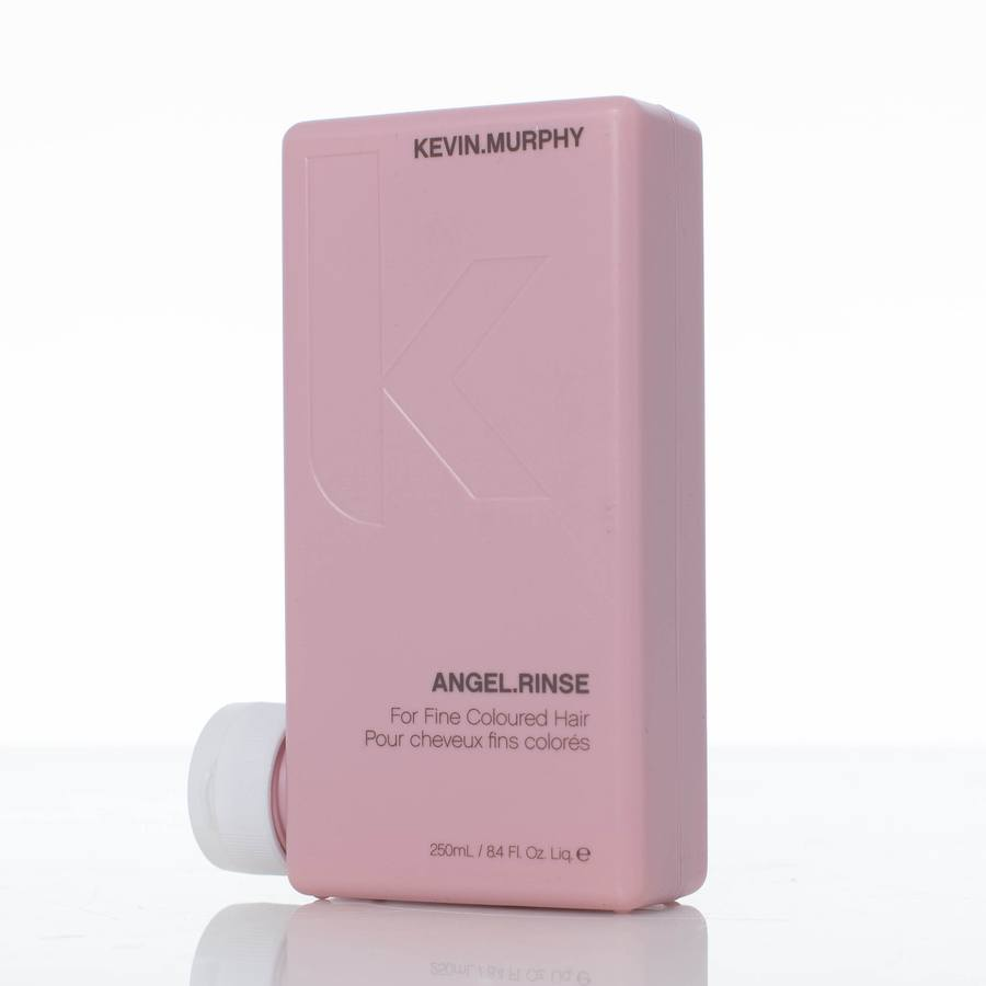 Kevin Murphy Angel.Rinse Haarspülung (250 ml)