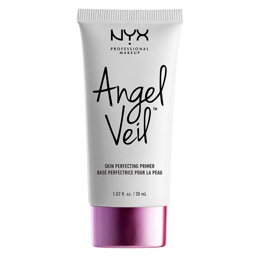NYX Professional Makeup Angel Veil Skin Perfecting Primer (30 ml)