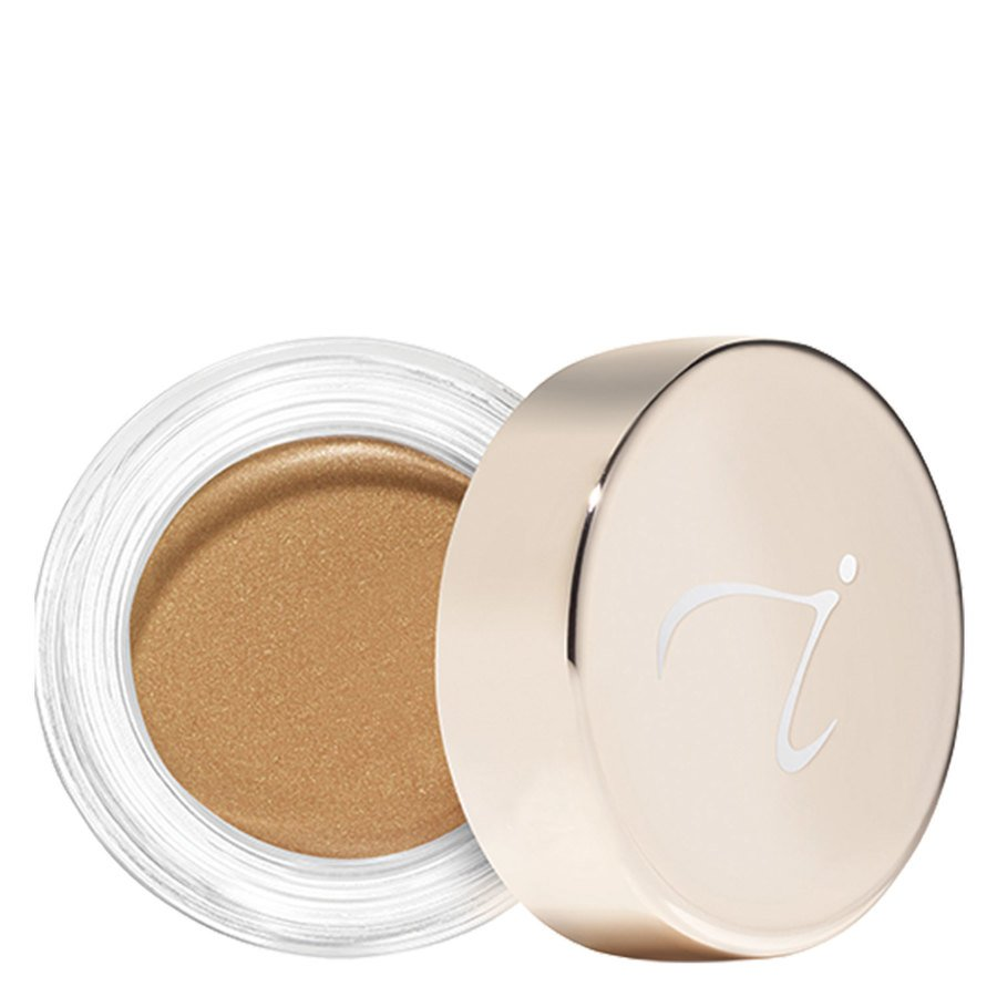 Jane Iredal Smooth Affair for Eyes Gold