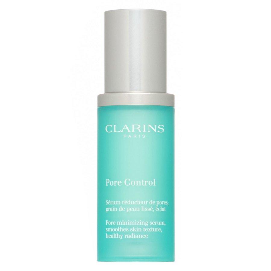 Clarins Pore Control Serum (30ml)