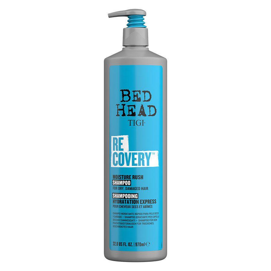 Tigi Bedhead Recovery Shampoo 970 ml