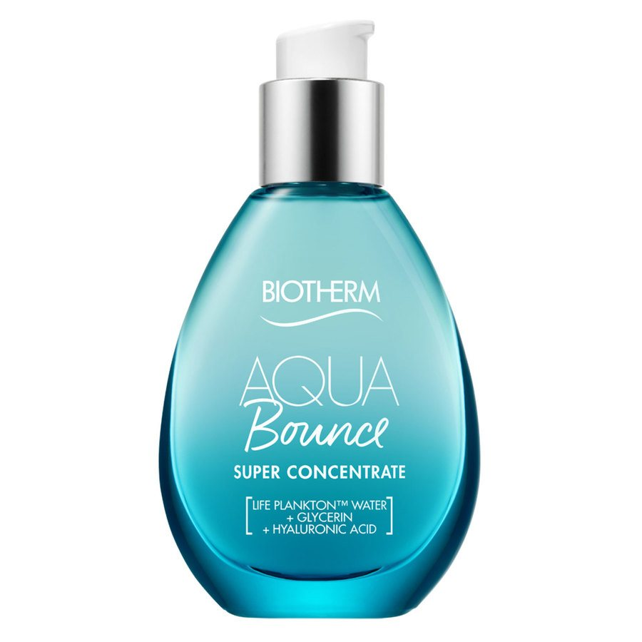 Biotherm Aqua Bounce Super Concentrate (50 ml)