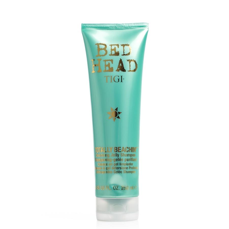 Tigi Bed Head Totally Beachin Shampoo (250ml)