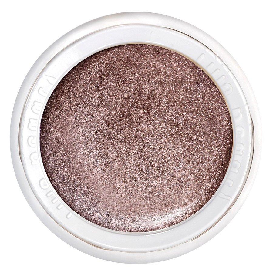 RMS Beauty Eye Polish, Magnetic (4,25 g)