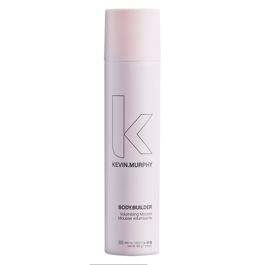 Kevin Murphy Body.Builder 400ml