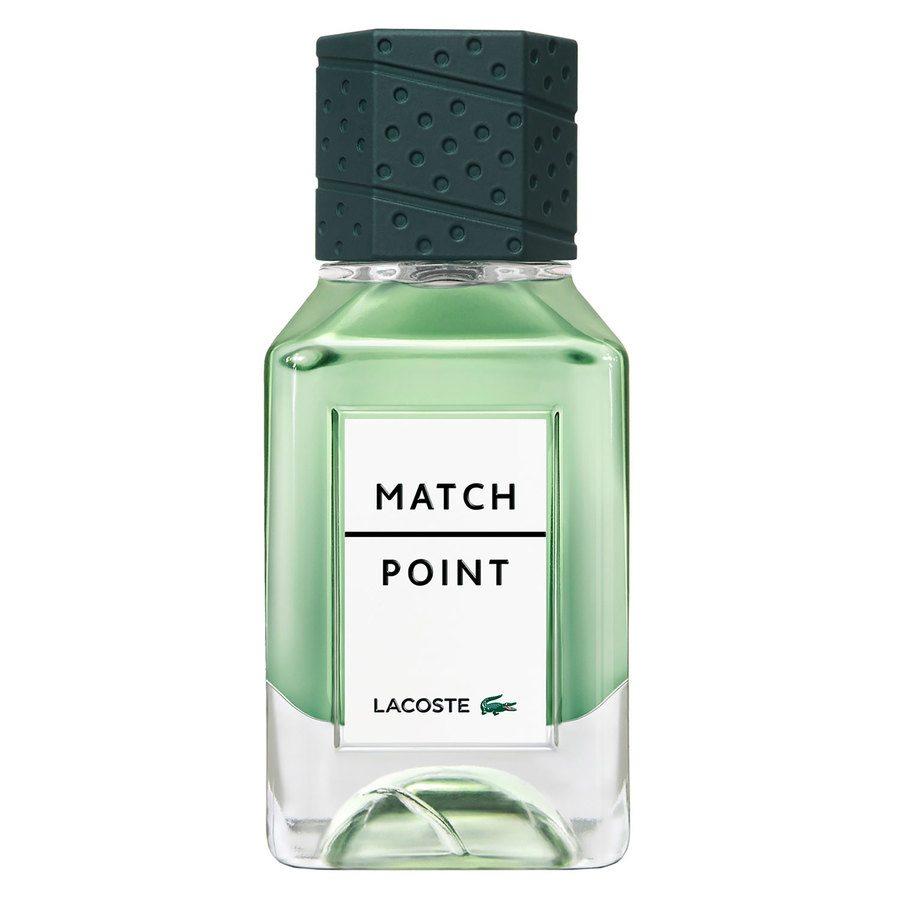 Lacoste Match Point Eau De Toilette (30 ml)