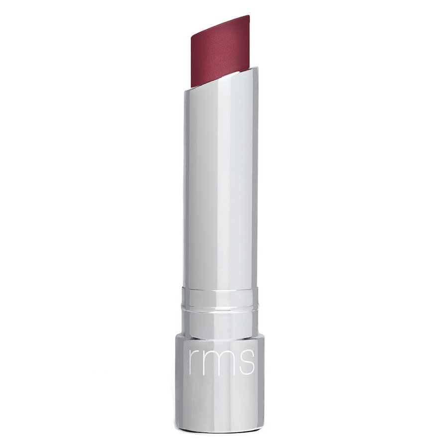 RMS Beauty Tinted Daily Lip Balm, Twilight Lane 3 g