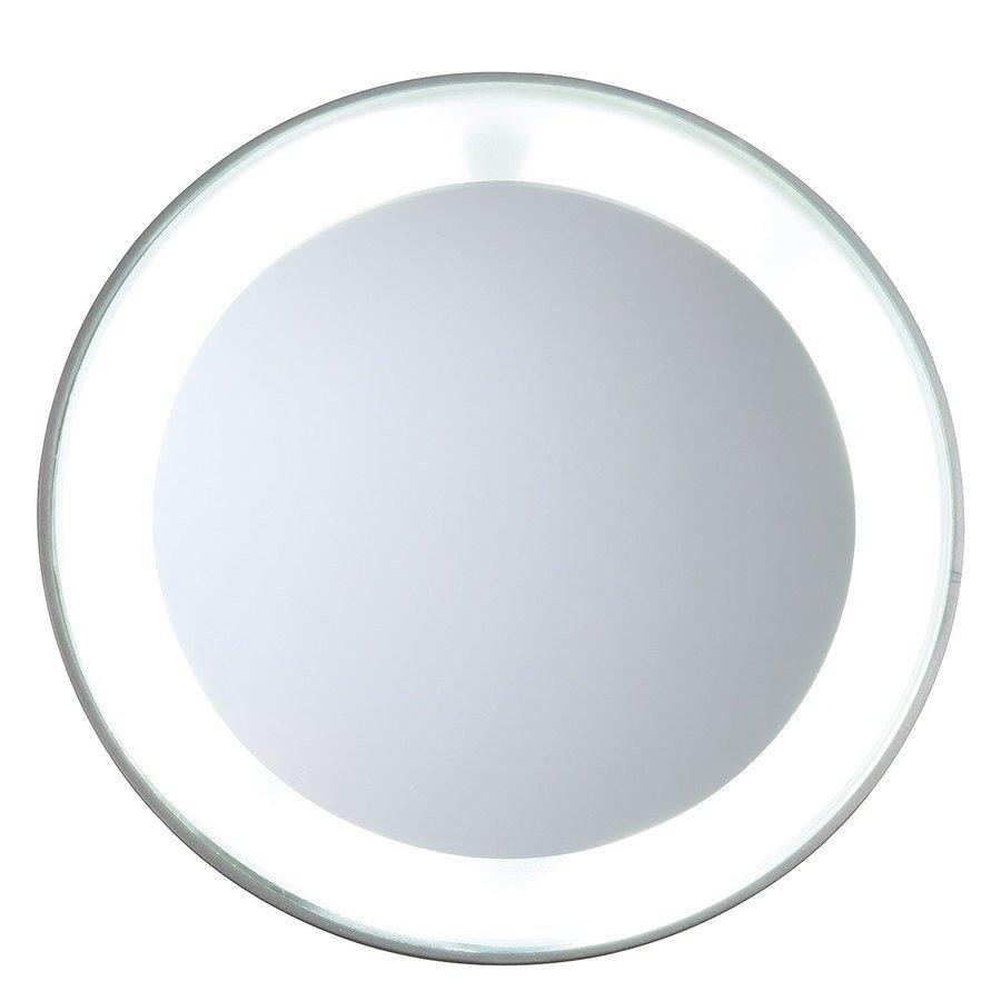 Tweezerman Led 15x Mirror
