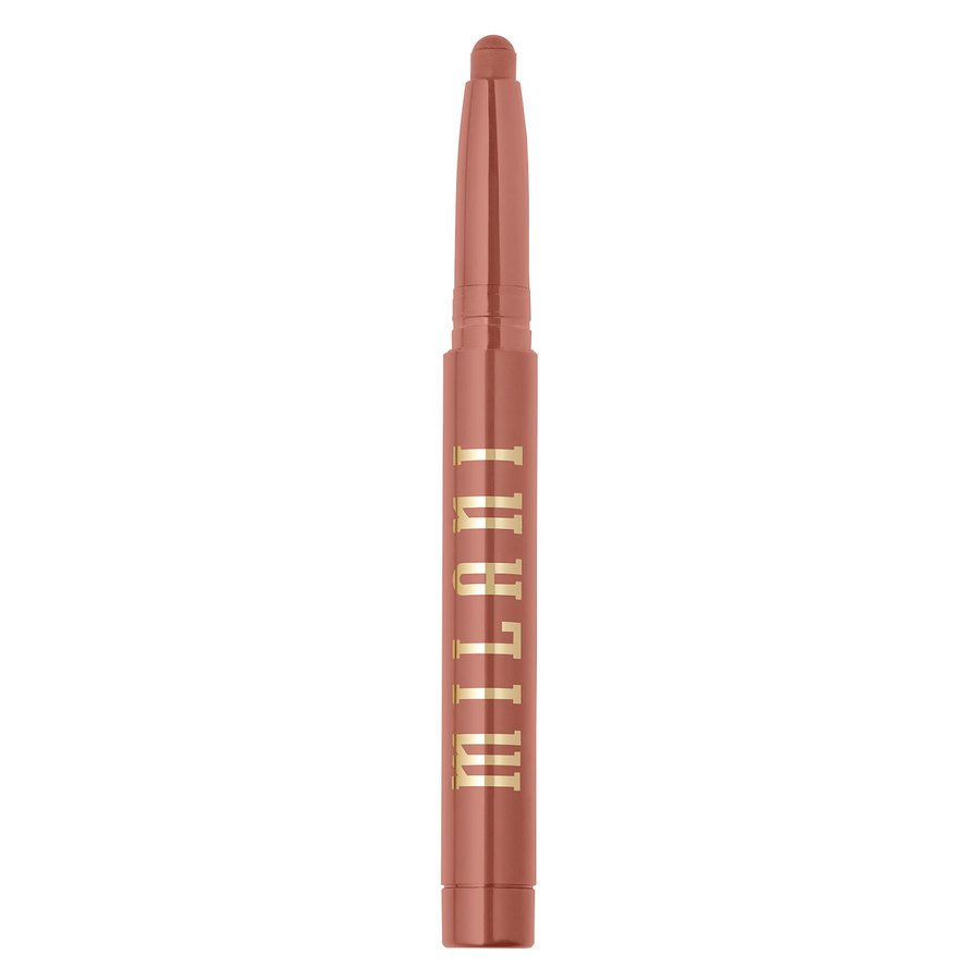 Milani Ludicrous Matte Lip Crayon, 120 Can't Even