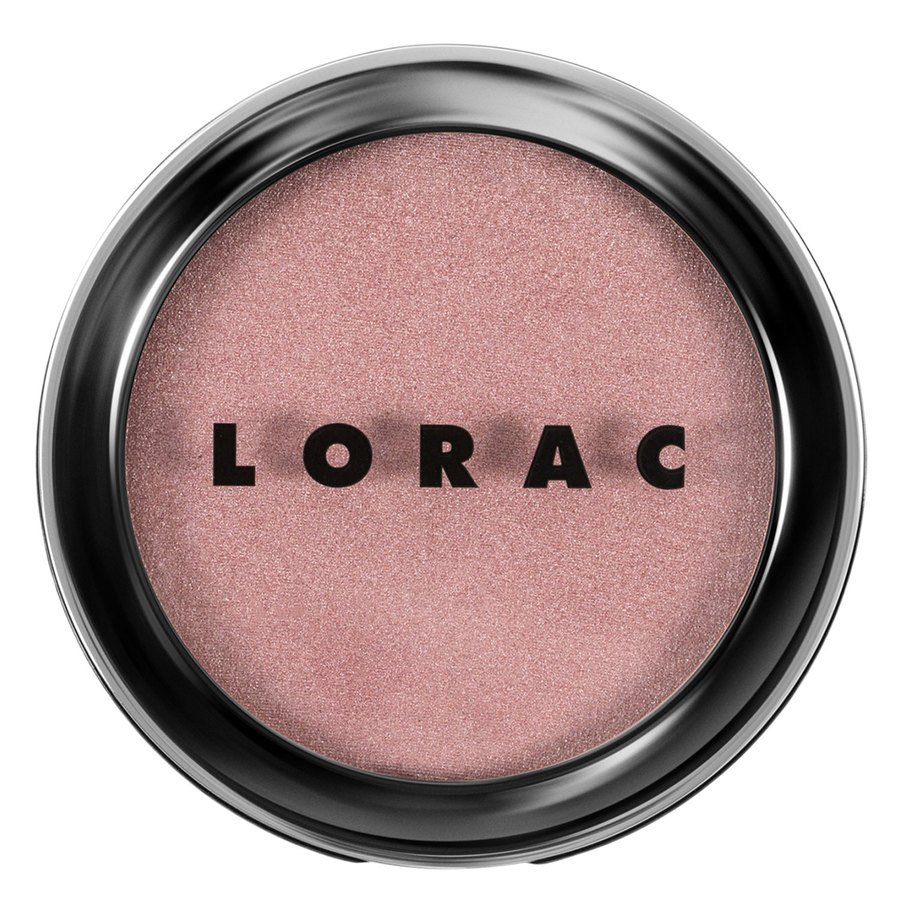 Lorac Light Source Illuminating Highlighter Bold Spirit, 5,6g