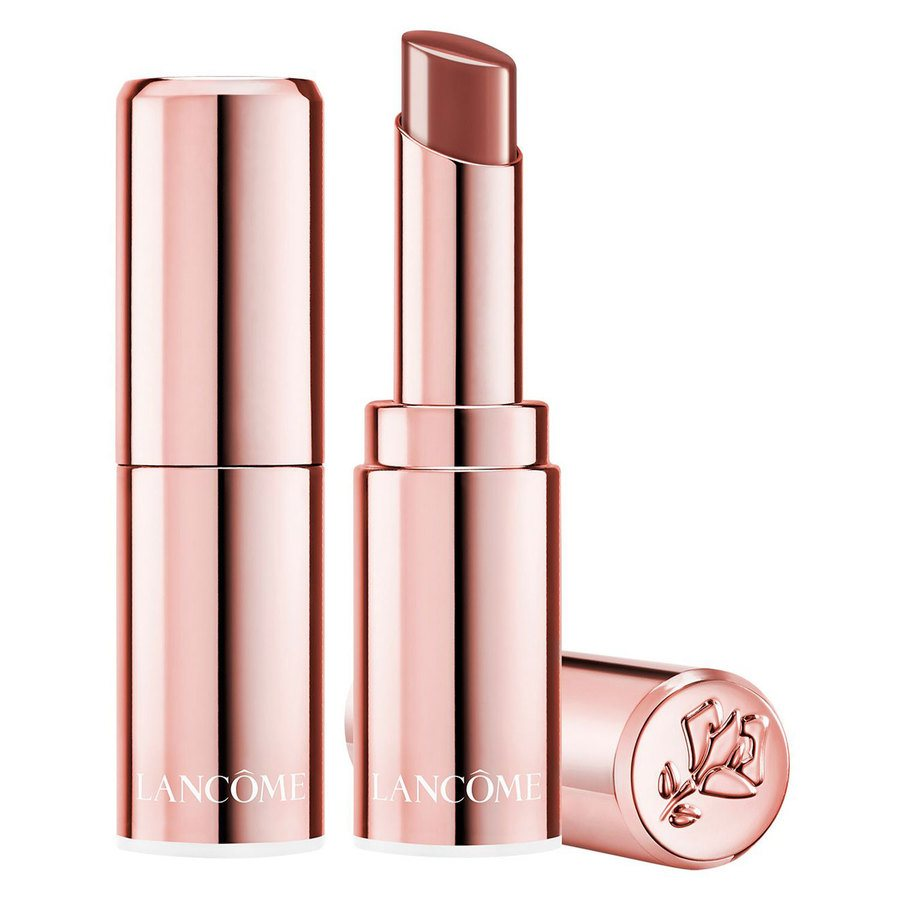 Lancôme L'Absolu Mademoiselle Shine Lipstick 274 3,2g
