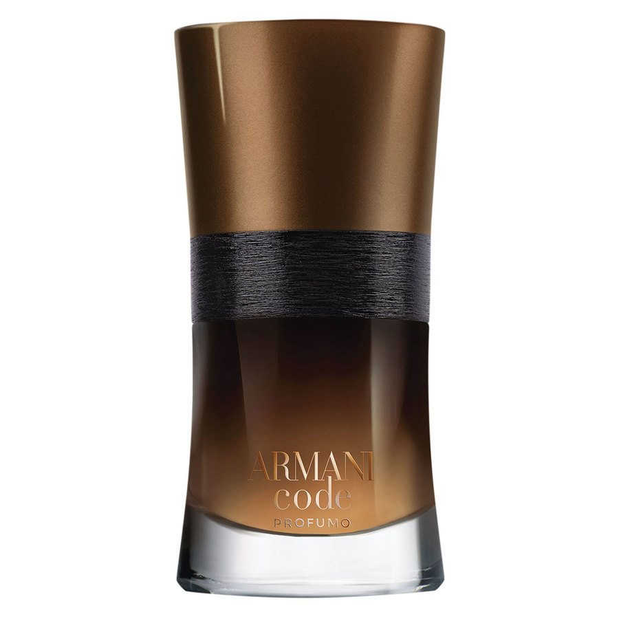Giorgio Armani Armani Code Profumo Eau De Parfum 30ml