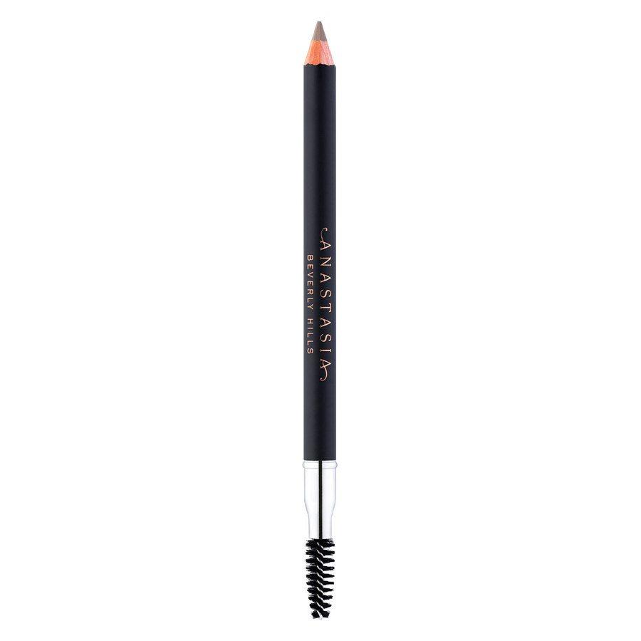 Anastasia Perfect Brow Pencil, Ash Blonde/Taupe