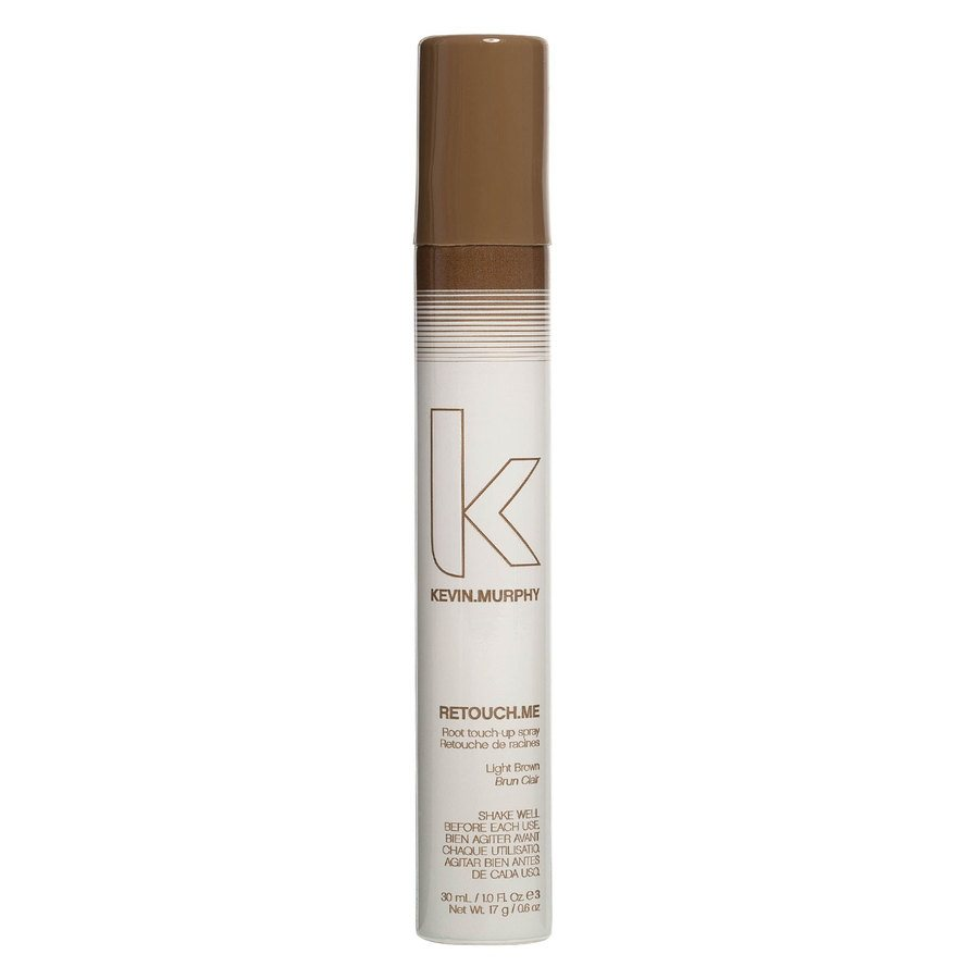 Kevin Murphy Retouch.Me, Light Brown (30 ml)