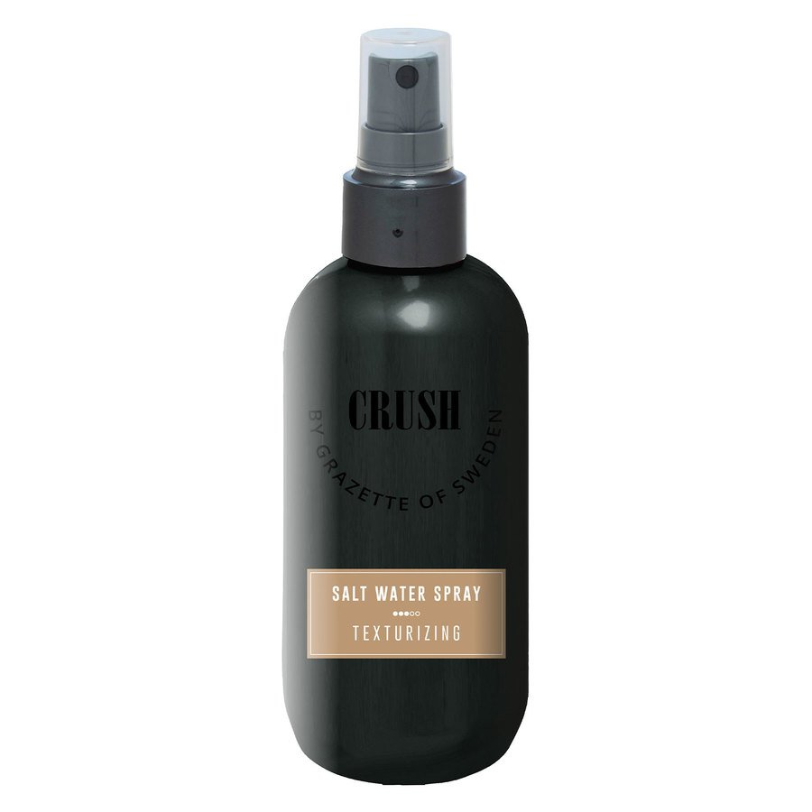 Crush Salt Water Spray 200 ml