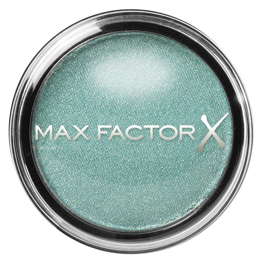 Max Factor Wild Shadow Pot, Turquoise Fury 30