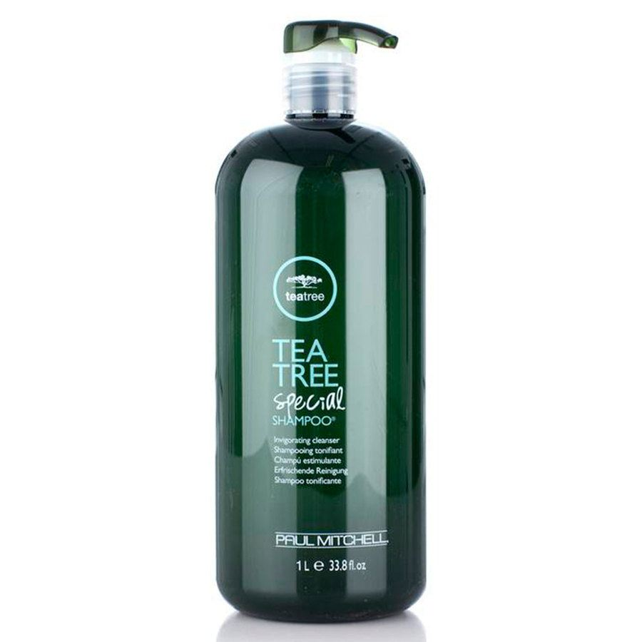 Paul Mitchell Tea Tree Special Shampoo (1000 ml)