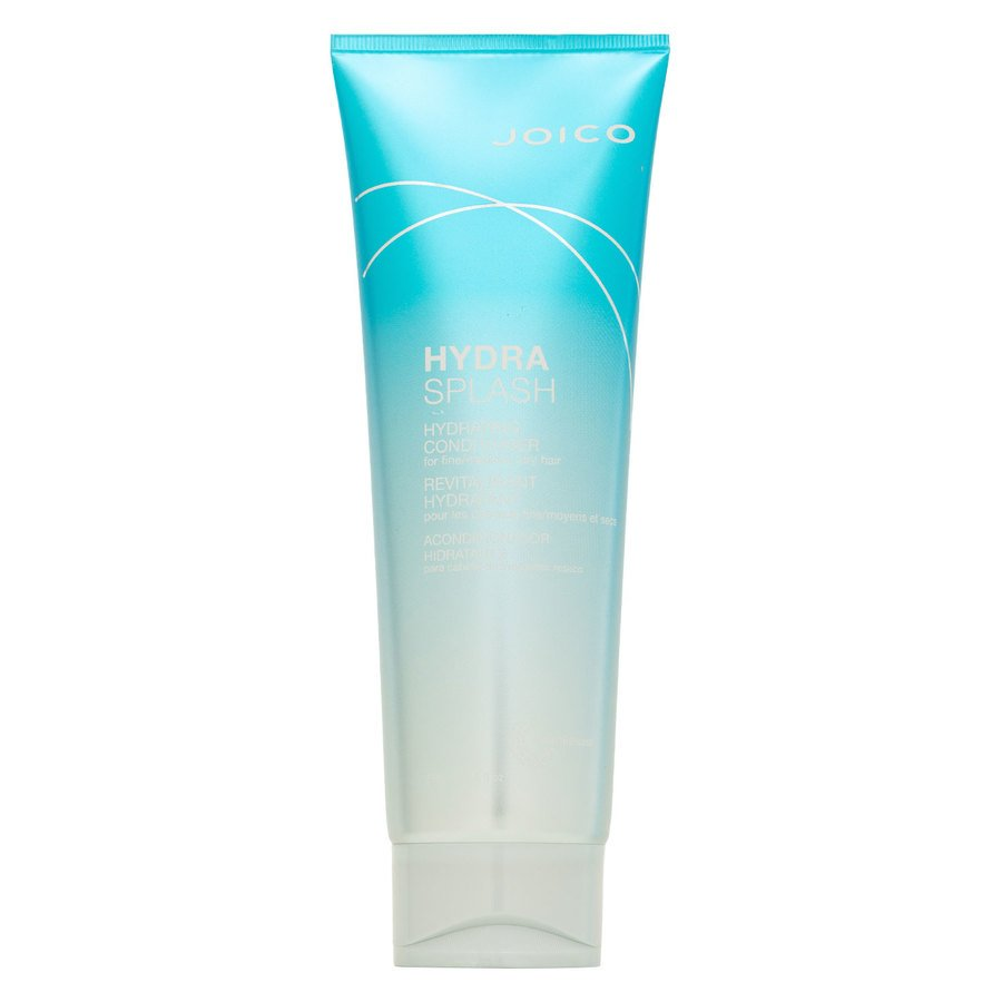 Joico HydraSplash Hydrating Conditioner (250 ml)