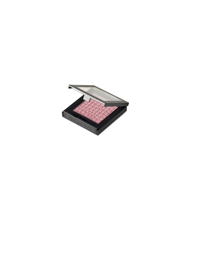 Make Up Store Microshadow, Cotton Candy