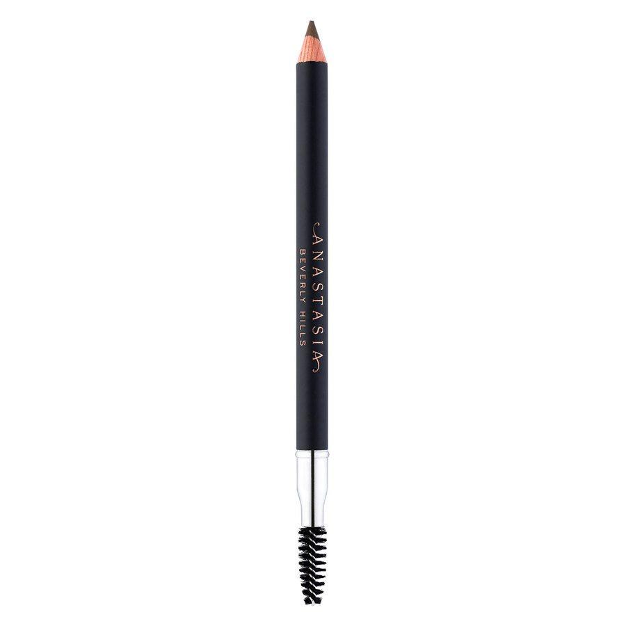 Anastasia Perfect Brow Pencil, Medium Ash/Medium Brown